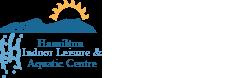 Hamilton Indoor Leisure and Aquatic Centre Logo